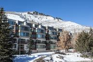 1100 North Frontage Road 1511 Vail CO, 81657