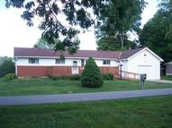 11469 Maple Street Mentor KY, 41007