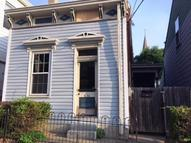 636 West 12th Street Covington KY, 41011