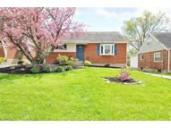 7067 Jeannie Avenue Anderson Township OH, 45230