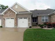 828 Town Scapes Court Loveland OH, 45140
