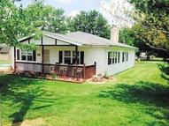 1916 Franklin Laurel Road New Richmond OH, 45157