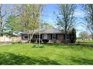 3224 Shollenbarger Road Oxford OH, 45056