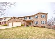 268 Kings Ridge Square Fairfield OH, 45014