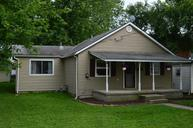 111 Temple Street Mount Sterling OH, 43143