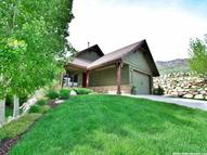 3439 N Trappers Ct E Eden UT, 84310