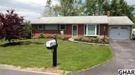 109 Slover Road Mechanicsburg PA, 17055