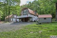 32 Atlin Lane Jonestown PA, 17038