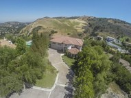 30 Saddlebow Road Bell Canyon CA, 91307
