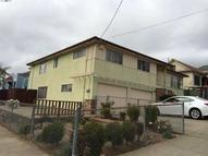 2105 19th Ave Oakland CA, 94606