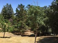21999 Lindy Ln Cupertino CA, 95014