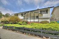 19 Spruce Court Pacifica CA, 94044