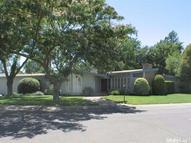 724 Birch Way Dixon CA, 95620