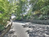 9 Madrone Way Kentfield CA, 94904
