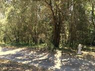 0 Covey Road Forestville CA, 95436