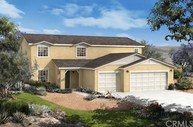 1470 Begonia Way Bard CA, 92222