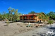 31280 Chimayo Road Thousand Palms CA, 92276
