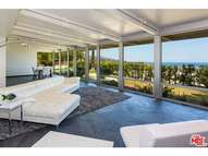 3431 Coast View Dr Malibu CA, 90265