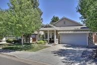 313 Ranch House Drive Cloverdale CA, 95425