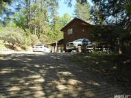 4038 Moon Flower Lane Pollock Pines CA, 95726
