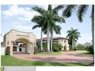 9081 Nw 68th Ct Parkland FL, 33067