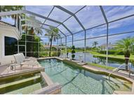 3553 Fair Oaks  Ln Longboat Key FL, 34228