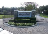 Canterwood Ln Mulberry FL, 33860