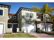 1380 Congressional  Ct Winter Springs FL, 32708