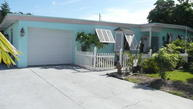 227 Ne 2nd Street Satellite Beach FL, 32937