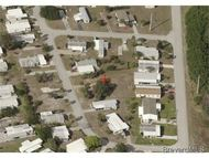 414 Plover, Lot #Two Barefoot Bay FL, 32976