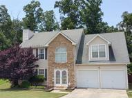 3614 Mcintosh Lane Snellville GA, 30039