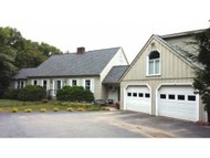 360 Knowles Pond Rd Northfield NH, 03276