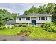 6 Brady Road Ext Westborough MA, 01581