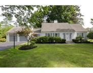 45 Plain Road Wayland MA, 01778