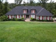 2617 Forest Glen Drive Pacific MO, 63069