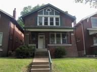 4928 Maffitt Place Saint Louis MO, 63113