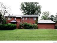 17 Lake Forest Drive Richmond Heights MO, 63117