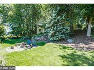 19520 Silver Lake Trail Excelsior MN, 55331