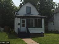2622 Morgan Avenue N Minneapolis MN, 55411