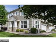 11860 85th Place N Maple Grove MN, 55369