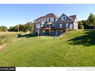 5680 Pagenkopf Road Independence MN, 55359