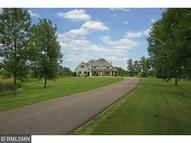 1060 Polo Club Road Independence MN, 55359