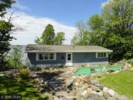 91220 Island Loop Sturgeon Lake MN, 55783