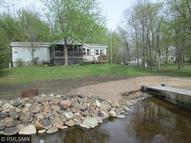 15245 Maple Knoll Road Pine City MN, 55063