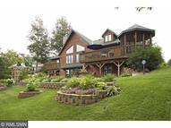 27811 Yellow Lake Road Webster WI, 54893