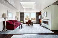 252 Seventh Avenue - Apt: Phw New York NY, 10001