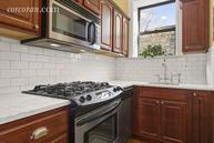 103 West 119th Street - : Two New York NY, 10026