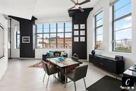 27-28 Thomson Avenue - : 540 Long Island City NY, 11101