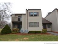 104 Twin Circle Dr #104 104 South Windsor CT, 06074