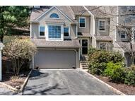 131 Governor Trumbull Way 131 Trumbull CT, 06611